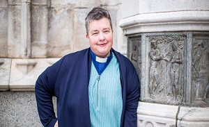 Sweden: Internet pastor engages faith seekers online