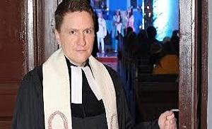 Belarus - Pastor grateful for solidarity and prayers
