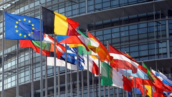 COMECE calls on European Parliament to protect all life