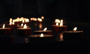 COVID deaths reach 200,000, Lutheran church in Brazil issues manifesto