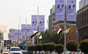 The Pope in Iraq: Starting over from Abraham to recognise one another as brothers