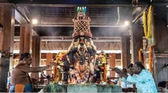 Mauritius: Ganesha`s Island Birthday