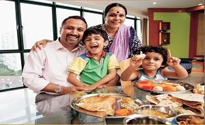 Insight: Raising Children As Good Hindus