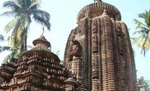 Rare Statues Stolen From 13th Century Shiva Temple in Odisha