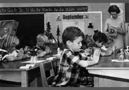 Publisher`s Desk - Should Parents Teach Their Kids Religion?