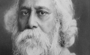 The Mysticism of Rabindranath Tagore