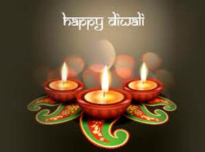 Message to Hindus for the Feast of Deepavali - Hope among families