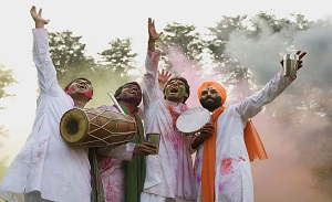 10 Ways Sikhism Differs From Islam