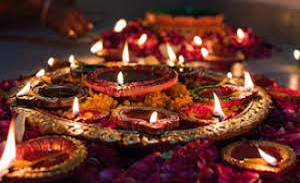 Message from the Pontifical Council for Interreligious Dialogue to Hindus for the Feast of Deepavali, 06 November 2020