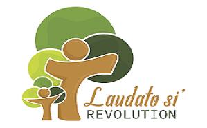 How Laudato si` Moves Interreligious Dialogue Forward