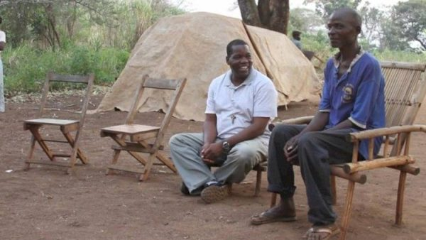 South Sudan: Interreligious efforts directed toward promoting peace