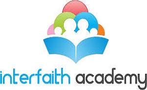 The Interfaith Academy