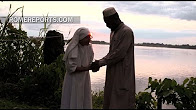 Catholic nun and Muslim Imam work together for forgiveness and peace