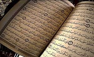 Do Parts of the Qur`an Condone ``Killing the Infidel``?