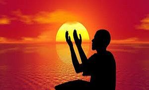 Islamic Prayers Asking Forgiveness From Allah