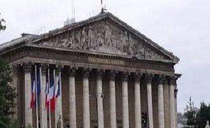 France: Commission approves bill targeting Muslims