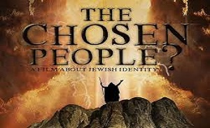 What Does It Mean For Jews to Be the Chosen People?