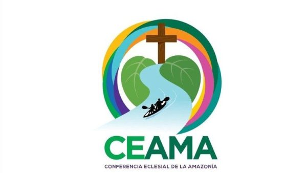 Joy for the creation of new Bishops' Conference of the Amazon