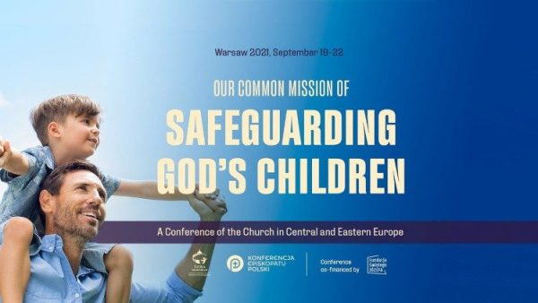 Protection of Minors Commission set to host major conference in Warsaw