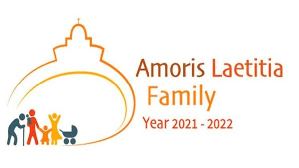 Amoris laetitia, the family is the space where we walk together