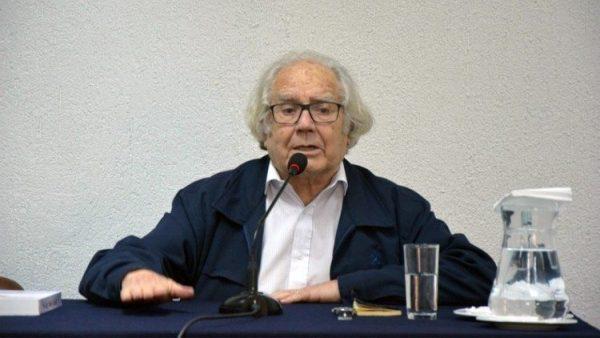 Nobel Peace Prize winner calls for culture of solidarity