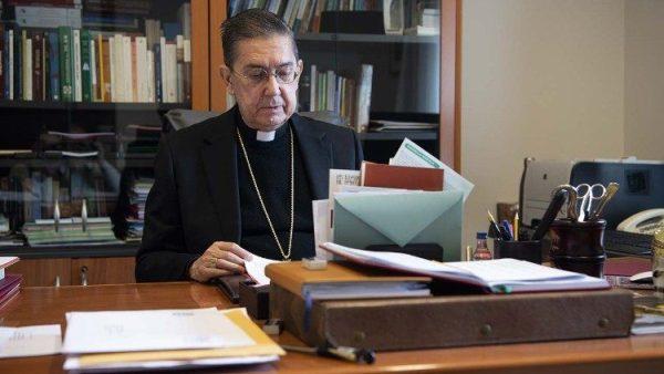 Pontifical Council for Interreligious Dialogue