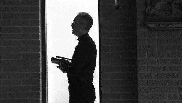 """New film """"Priest"""" explores value of faith"""