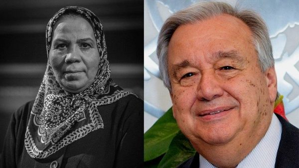 Winners of 2021 Zayed Award for Human Fraternity announced