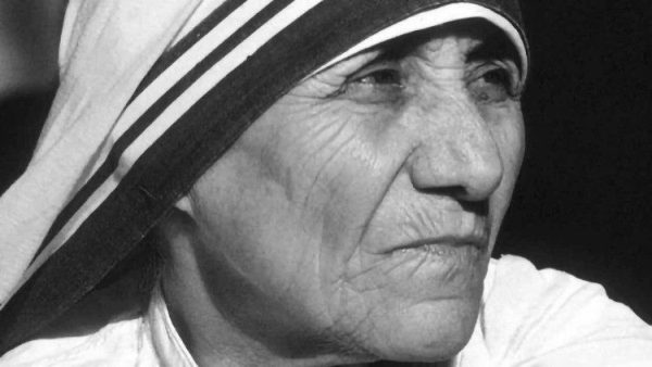 Mother Teresa: A Saint for all