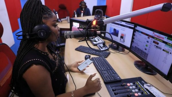 Africa: Young Catholic media professionals begin online course