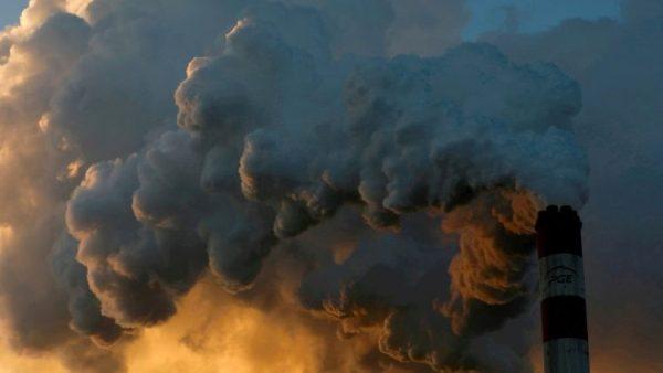 Vatican Conference to spotlight post-pandemic regeneration