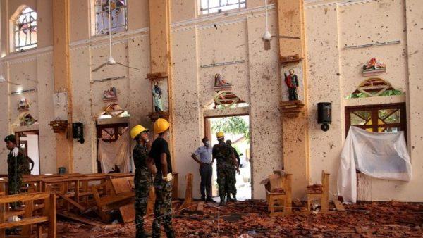 UN urges eradicating causes of violence against religion