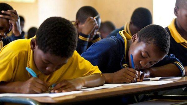 DRC: Caritas launches educational program to combat child labor