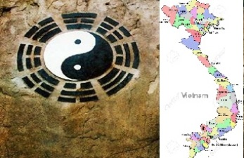 Taoism – a part of the Three Religions of Vietnam