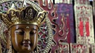 An Insider`s Look at Taoist Cosmology