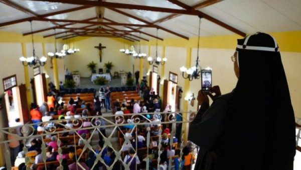 Cuban bishops oppose gender and reproductive education in schools