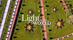 Light to the world - Baha`i World Center
