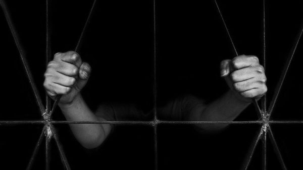 A clarion call to end the scourge of Human Trafficking