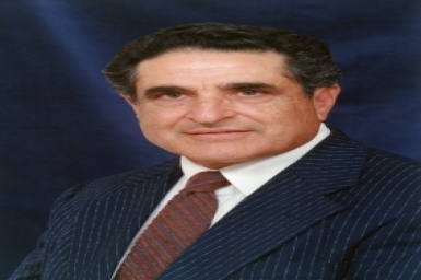 Hushmand Fatheazam, 1924-2013