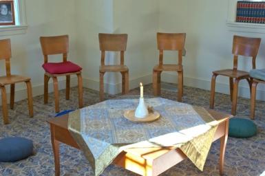 Interfaith dialogue at Walsh University to explore Judaism, Catholicism and Islam