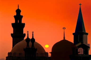 European Bishops meet to analyze Christian-Muslim relations