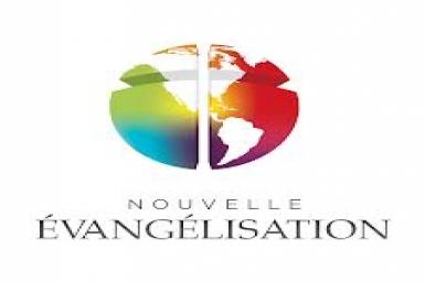 Benoît XVI et la Nouvelle Evangélisation
