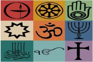 Untangling Representation: For Whom Do You Speak?