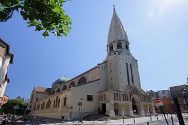 Paris: Le dialogue inter-religieux menacé