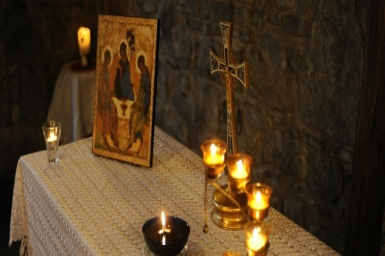 Seminars in Bossey will provide opportunities of ecumenical formation