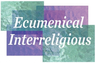 New initiatives explore relationships between ecumenical and inter-religious dialogue