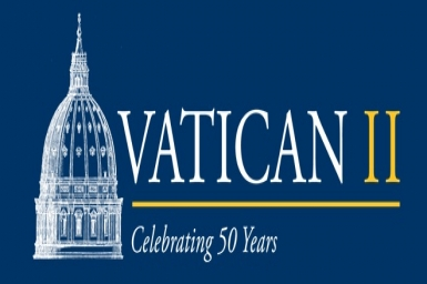 Dialogue and Interfaith Relations – Anniversary of Vatican II Decree