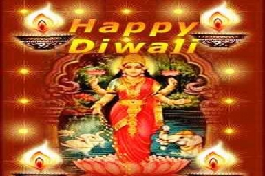 What is Diwali (Deepavali)? - Celebrating Diwali 2012