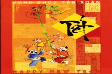 The meaning of TET