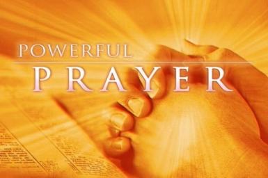 Fasting: A Powerful Spiritual Tool
